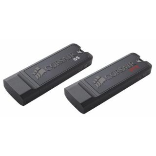 Product image of Corsair Flash Voyager Slider X2 (64GB) USB 3.0 Flash Drive