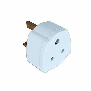 Product image of SMJ TAINDC power plug adapter