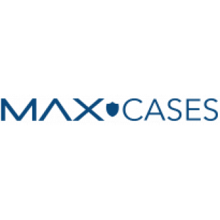Product image of MAXCASES Max Explorer Bag for 11