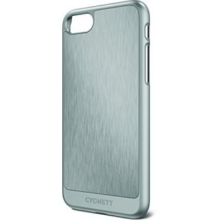 Product image of Cygnett UrbanShield Premium Case (Aluminium) for iPhone 7
