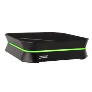 Product image of Hauppauge HD-PVR 2 (Gaming Edition) High Definition H.264 Personal Video Recorder