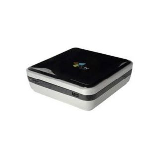 Product image of Hauppauge PCTV Broadway HD S2 Tuner for iPad/iPhone/Android Tablets