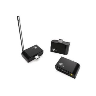 Product image of Hauppauge PCTV TV Tuner for Android