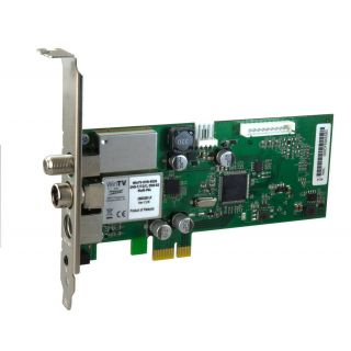 Product image of Hauppauge WinTV HVR 5525 Pcie TV Receiver