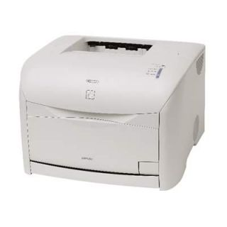 Product image of Canon Laser Shot LBP5200 (A4) Colour Laser Printer