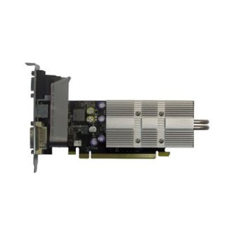 Product image of Aopen Aeolus nVIDIA GeForce PCX6600-DV128 128MB PCI Express Graphics Card