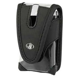 Product image of Body Glove Soft Case DCC-BG20 suitable for cameras sized up to 9×5×2cm*