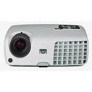Product image of HP MP2220 Digital Projector with 1400 ANSI (max) lumens 1024 x 768 Native XGA