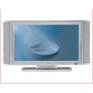 Product image of V7 LTV 27C (27 inch) LCD TV 600:1 550cd/m2 1280 x 720 16ms