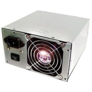 Product image of Antec SmartPower 2.0 400 Watt ATX12V PSU