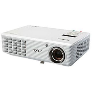 Product image of [Ex-Demo] Acer H5360 (nVidia 3D Vision) Video DLP Projector 3200:1 2500 ANSI Lumens 1280 x 720 (720p) 2.2kg (Opened)