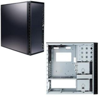 Product image of Antec Performance One P183 V3 Advanced Mid Tower Performance One Series Enclosure