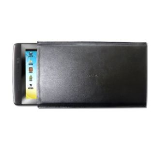 Product image of Archos Protective Pouch Case for 70 Internet Tablet