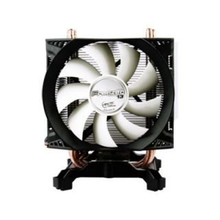 Product image of Arctic Freezer 13 High Performance CPU Cooler for Intel and AMD Processors