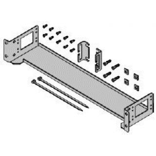 Product image of Avaya Rack Mount Kit for Avaya IP500