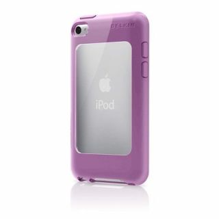 Product image of Belkin Shield Eclipse Case for iPod Touch 4G (Taro)