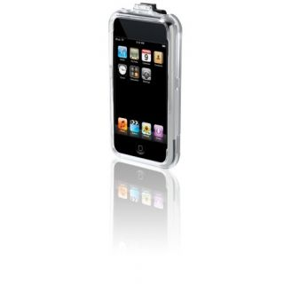 Product image of Belkin Remix Acrylic for iPod touch