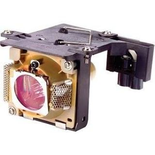 Product image of BenQ Replacement Projector Lamp for W100 or MP610P