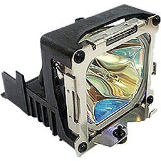 Product image of BenQ Replacement Lamp for MP626 Projectors