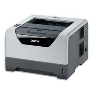 Product image of Brother HL-5380DN Mono Laser Printer