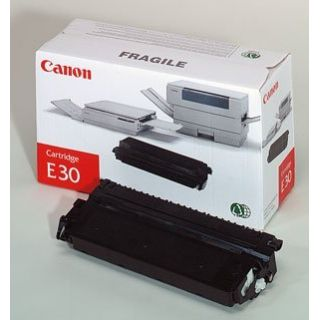 Product image of Canon CLI-526GY (Grey) Ink Cartridge