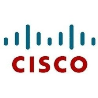 Product image of Cisco CallManager Express License for 7962 IP Phone