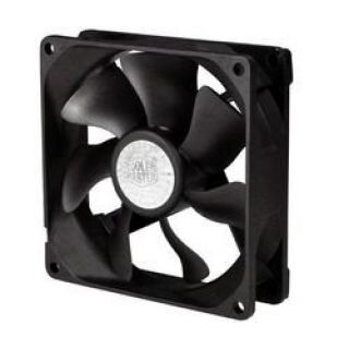 Product image of Cooler Master Blade Master 92 Case Fan
