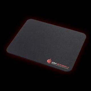 Product image of Cooler Master CS-S H2 Battle Gaming Mouse Pad
