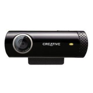 Product image of Creative Live! Cam Chat HD Webcam