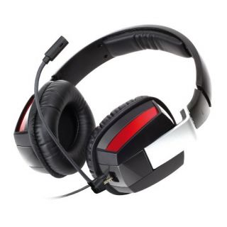Product image of Creative Draco HS-850 Gaming Headset