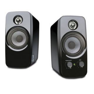 Product image of Creative Inspire T10 Multimedia Speaker System