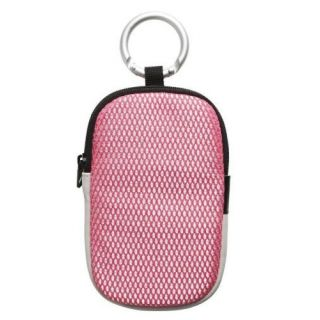 Product image of Creative Vado Pouch (Pink)