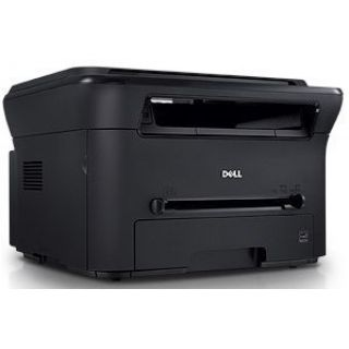 Product image of Dell 1133 Multifunction A4 Mono Laser Printer  (Print/Copy/Scan)
