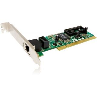 Product image of Edimax EN-9235TX-32 Gigabit Ethernet PCI Network Adaptor