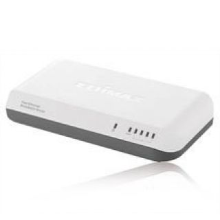Product image of Edimax BR-6314K Fast Ethernet Broadband Router