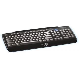 Product image of Emprex 5105GU Cheetah Gaming Keyboard