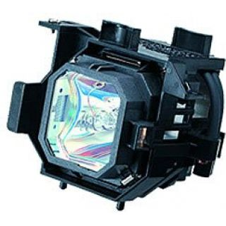 Product image of Epson Replacement Projector Lamp Unit for EMP-732/740/745/750/755/760/765 Projectors