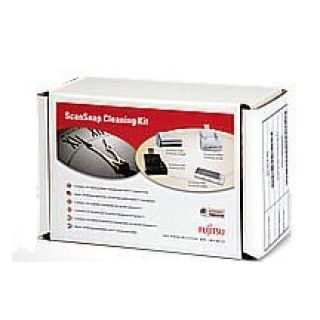 Product image of Fujitsu ScanSnap Cleaning Kit