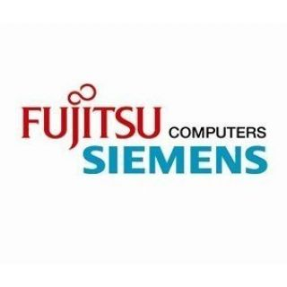 Product image of Fujitsu Stylistic Stylus Pen (2 Pack) for ST511X