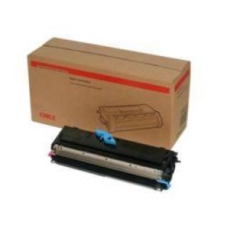 Product image of Fujitsu Scanner Consumable Kit (Yield 400,000 Scans) for Fujitsu FI-5530C/FI-5530C2 Scanners