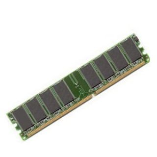 Product image of Generic Memory MEM512DDR3200 512MB PC3200 DDR DIMM