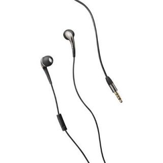 Product image of Jabra 100-55220000-60 Jabra Rhythm Corded Stereo headset  with in-line mic   Wind reduction mic