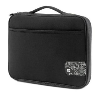 Product image of HP 11.6 inch Mini Sleeve (Black)