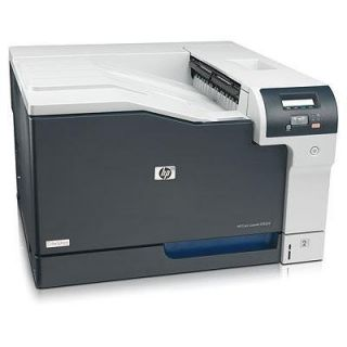 Product image of HP CP5225n Colour (A3) LaserJet Professional Printer (Base Model+Network)