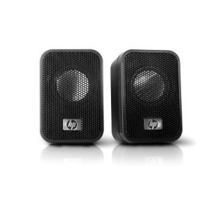 Product image of HP Notebook Speakers