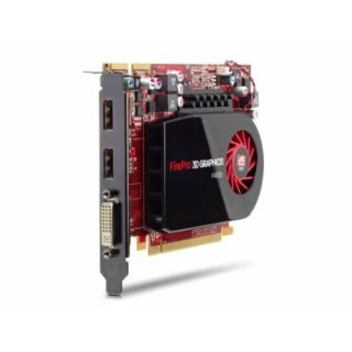 Product image of ATI FirePro V4800 1GB Graphics Card
