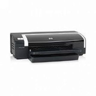 Product image of HP OfficeJet Pro K7100 Colour Printer (Base Model)