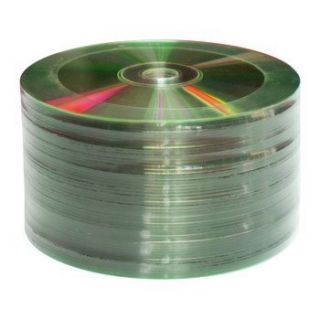 Product image of Intenso CD-R 700MB 52x (50 Pack)