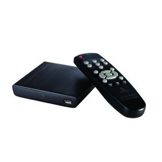 Product image of Iomega ScreenPlay TV Link MX HD Media Player