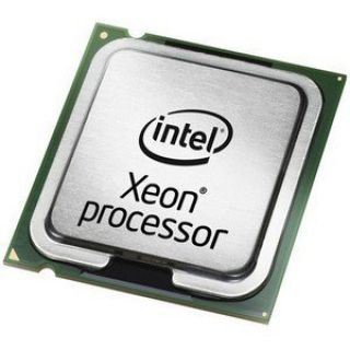 Product image of Lenovo Xeon Quad-Core (E5520) Processor 2.26GHz with 8MB L3 Cache Option Kit for ThinkServer Towers